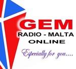 Gem Radio Online