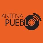 Antena Pueblo Radio