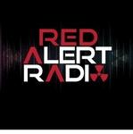 Red Alert Radio FM 101