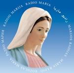 Radio Maria USA English