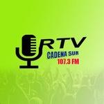 RTV Cadena Sur