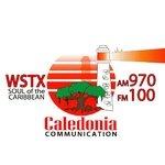 WSTX – WSTX-FM