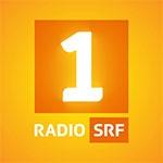 Radio SRF 1 – Regionaljournal Zürich Schaffhausen