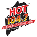 Hot Radio Maine – WCYR