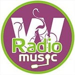 VivaRadio Music