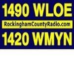 Rockingham Country Radio – WMYN