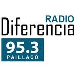 Radio Diferencia Paillaco