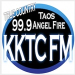 True Country – KKTC