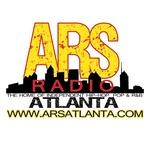 ARS Atlanta