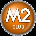 M2 Radio – M2 Club
