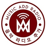 Music Add Radio