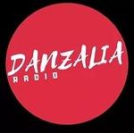 Danzalia Radio