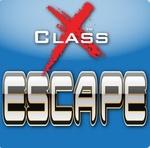 ClassX Radio – ClassX ESCAPE!