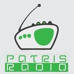 Patris Radio