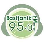 Radju Bastjaniżi FM