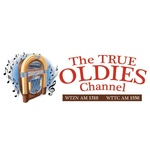 Golden Oldies – WTTC