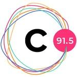 CJCN 91.5 Connect FM Surrey BC