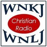 WNKJ/WNLJ Christian Radio – WNKJ