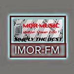IMOR-FM Philippines
