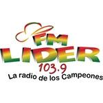 FM Lider