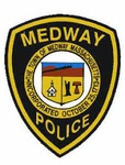 Medway, MA Police, Fire