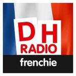 DH Radio – DH Radio Frenchie