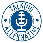 Talking Alternative Broadcasting