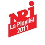 NRJ – La Playlist 2011