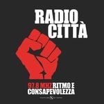 Radio Città