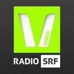 DRS Virus Radio