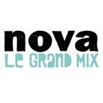 Radio Nova La Nuit