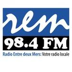 REM 98.4
