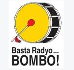 Bombo Radyo Legazpi