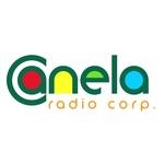 Radio Canela Imbabura
