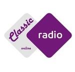 Smart IDEAS – Classic Radio