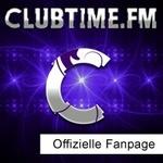BE 24-7 – Clubtime.FM