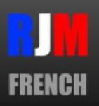 RJM Radio – RJM French