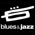Bravo Blues&Jazz