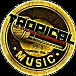 Tropical Radio