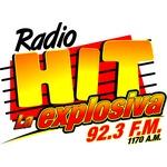 Radio Hit – XEZS