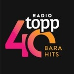 Malmökanalen FM 90,2