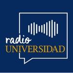 Radio Universidad – XERUY