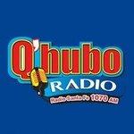 Q'hubo Radio – Radio Santa Fe