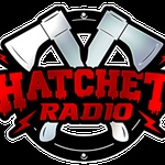 Hatchet Radio