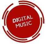 Radio Digital Online
