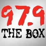 The Box – KBXX