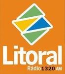 Radio Litoral AM