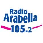 Radio Arabella – 80er