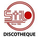 Radio Stilo Discotheque