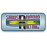 Sirius Rádió